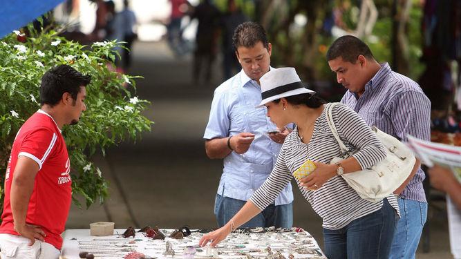 enero-marzo-PanamA-llegaron-turistas_LPRIMA20150508_0115_24