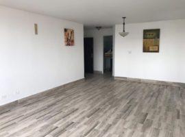 Se alquila apartamento en PH Brisas de San Fernando