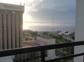 Se vende apartamento en PH Mandarin Bay